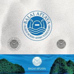 Balai-Aplaya-L