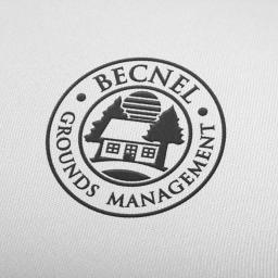Becnel-Grounds-Management-030917-Embroidered-Logo-MockUp-02 copy