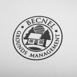 Becnel-Grounds-Management-030917-Embroidered-Logo-MockUp-02 copy