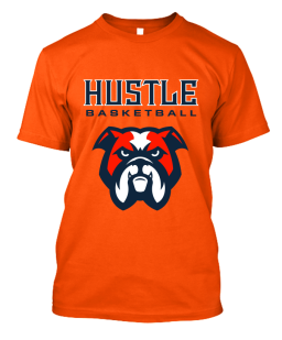 Hustle-T-Shirt-Design