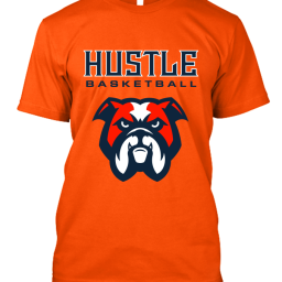 Hustle-T-Shirt-Design