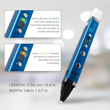 3D Pen 03 (2500x2500)