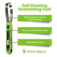 PETio Basics image 5