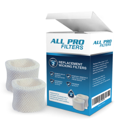 All-Po-Filters---Box-02