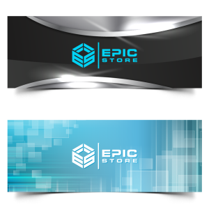 Epic-Store-Facebook-Cover