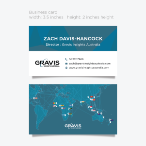 Gravis-Business-Card