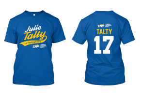 Julie-Talty-Tshirt-Front-&-Back-01