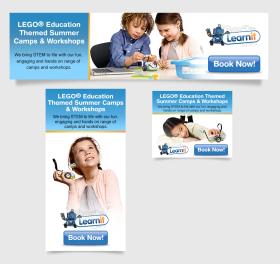 Learn-It-Web-Advert-A