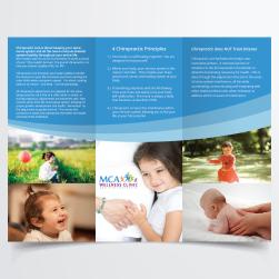 MCA-Chiropractic-Lifestyle-Brochure-(Inside)