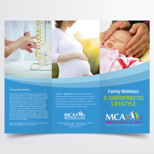 MCA-Chiropractic-Lifestyle-Brochure-(Outside)