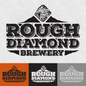Rough-Diamond-Brewery---preview