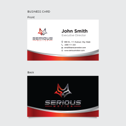 Serious-Motion-Business-Card-03