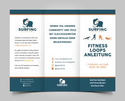 Surfing-Elephant-Mockup-Tri-fold-Brochure-Outside