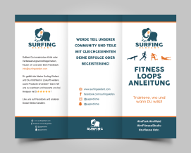 Surfing-Elephant-Mockup-Tri-fold-Brochure-Outside