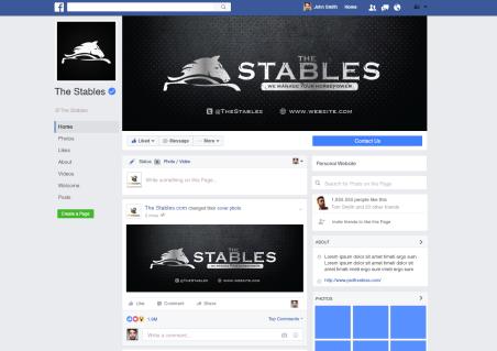 The-Satbles-Facebook-Mockup