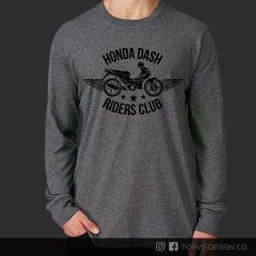 tshirt-black-honda-dash-02