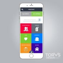 Updater-App-Home-Screen-02